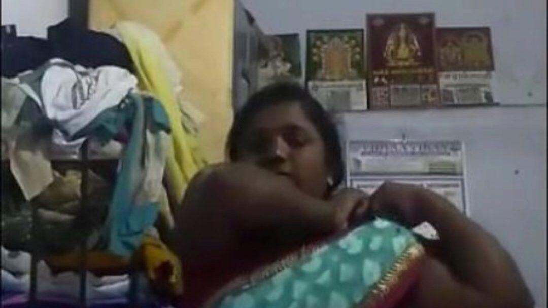 Sex video tamil Tamil Sex