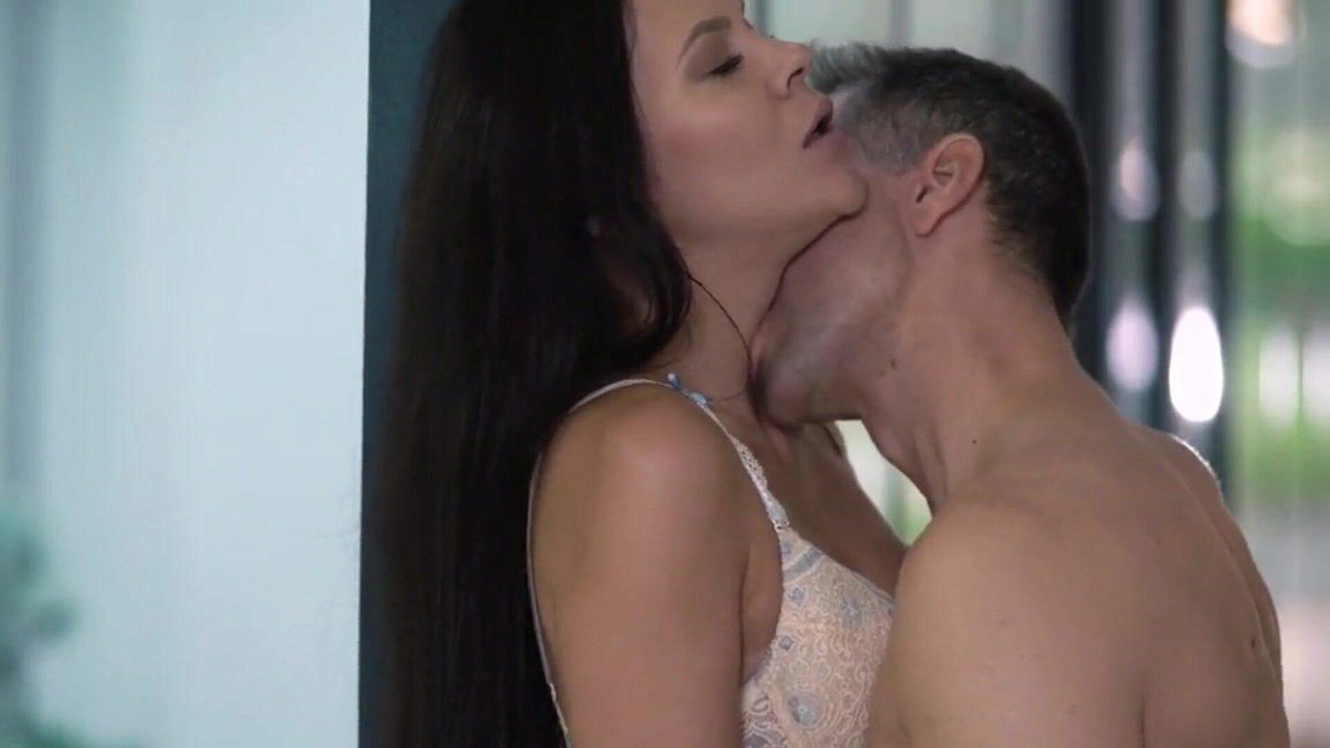 Free Video Romantic Sex