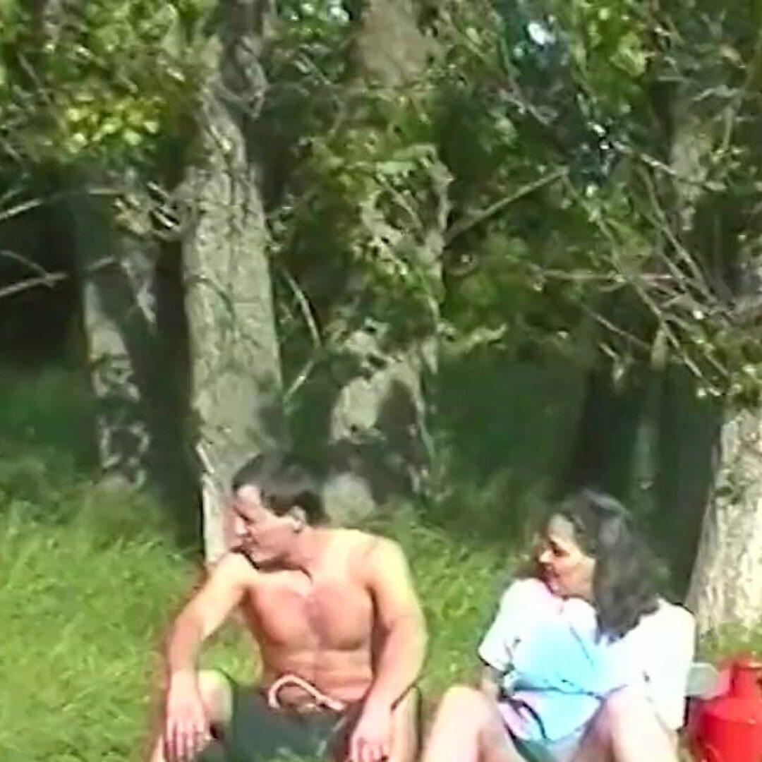 Porno gizli cekim Film izle