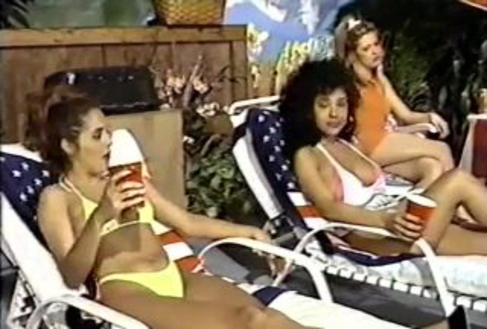 Movies free retro porn My Retro