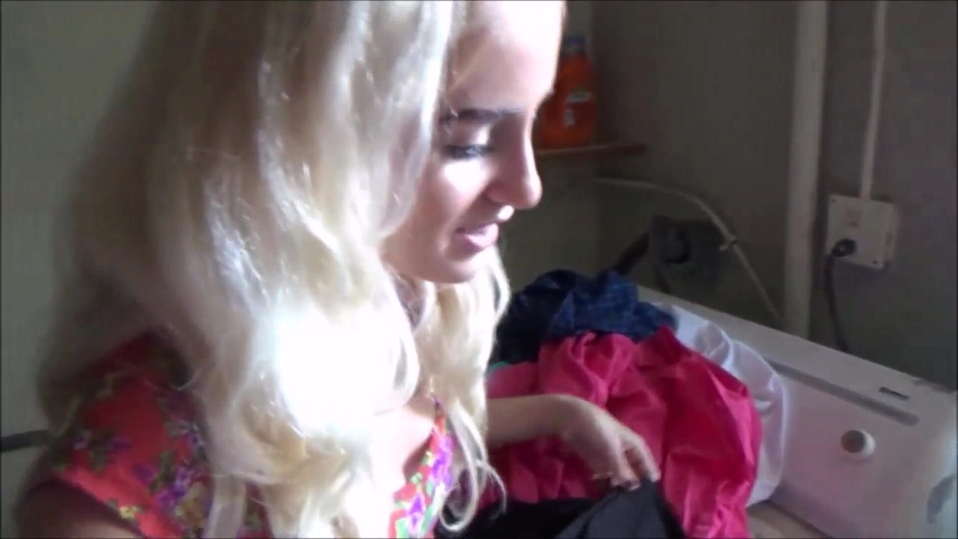 Brother & Sister Love Story - Naomi Woods - Family Therapy