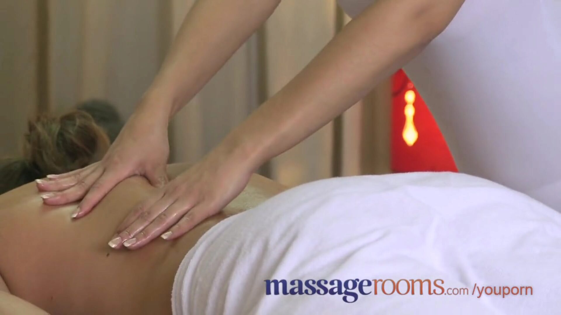 Massage Rooms Lovely Rita will give u particular therapy Massage Rooms Lovely Rita will give u peculiar approach