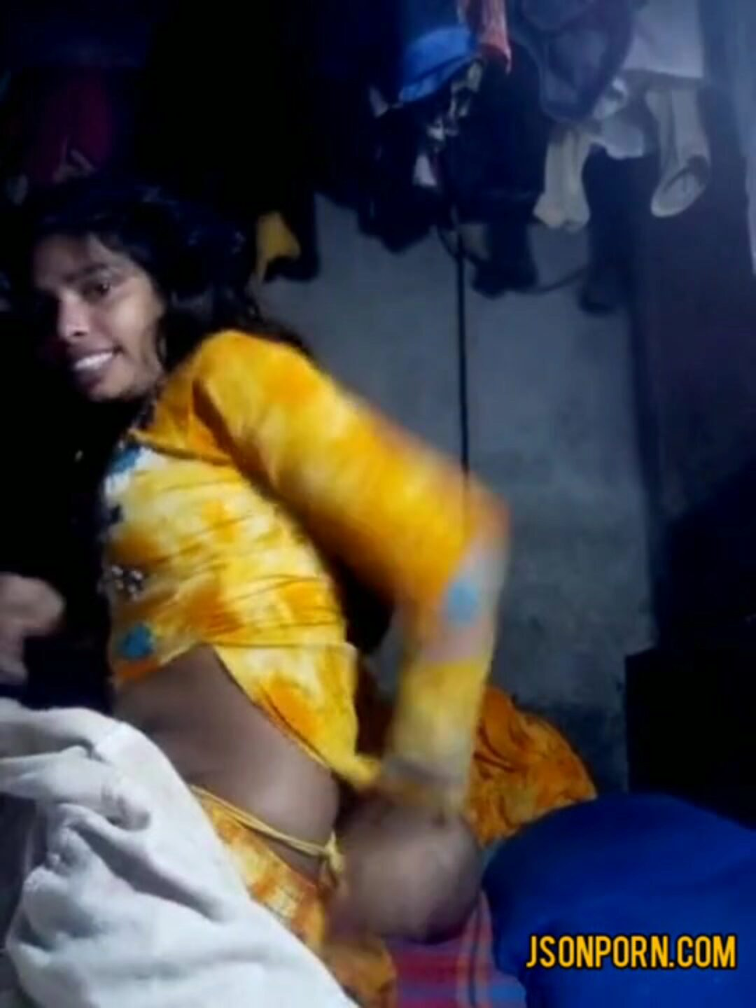 Delhi MMS dripped video Watch delhi gal pulverize mms video oozed doing assfucking and fellatio She loves to do sole job and engulf ramrod Fuck by her beau in lockdown that babe is very slutty in lockdown Json Porn