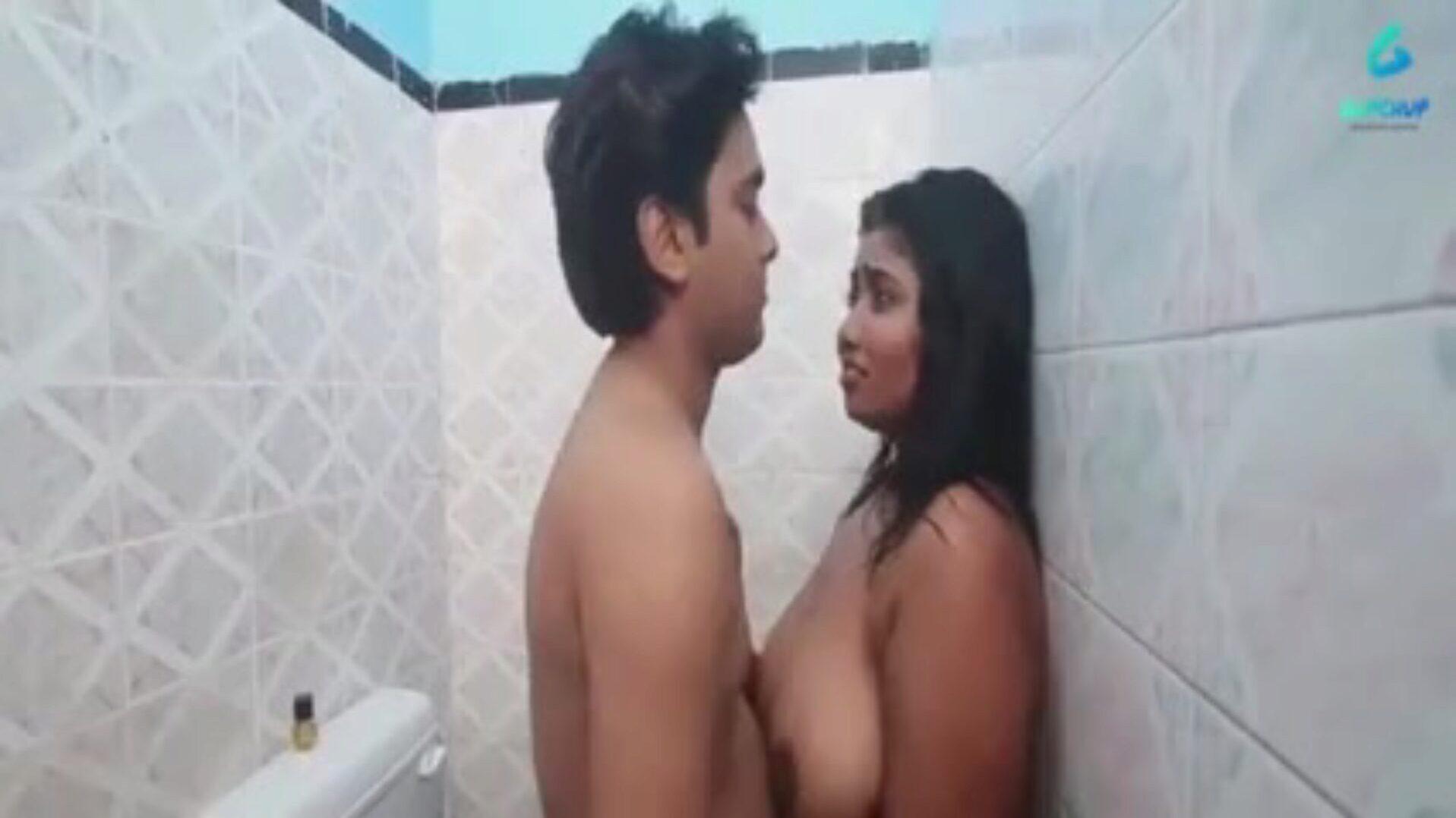 Porn hot moms Mom Porn