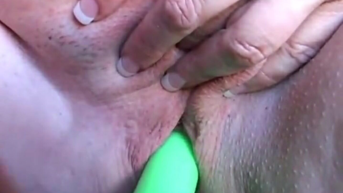 Mature big beautiful woman big titties Beautiful bulky amateur mother I'd like to fuck has some giant pantoons and a chubby moist pussy