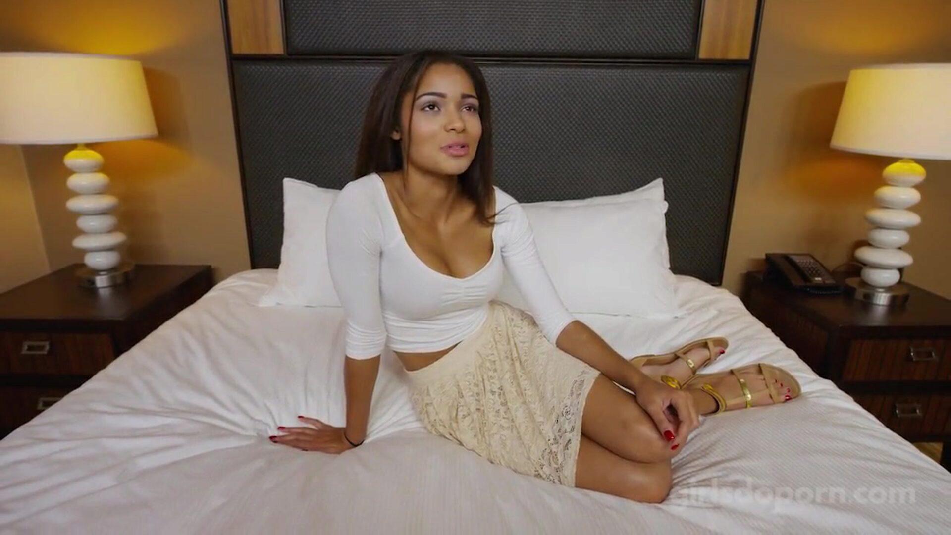 Porner hg 5 Actresses