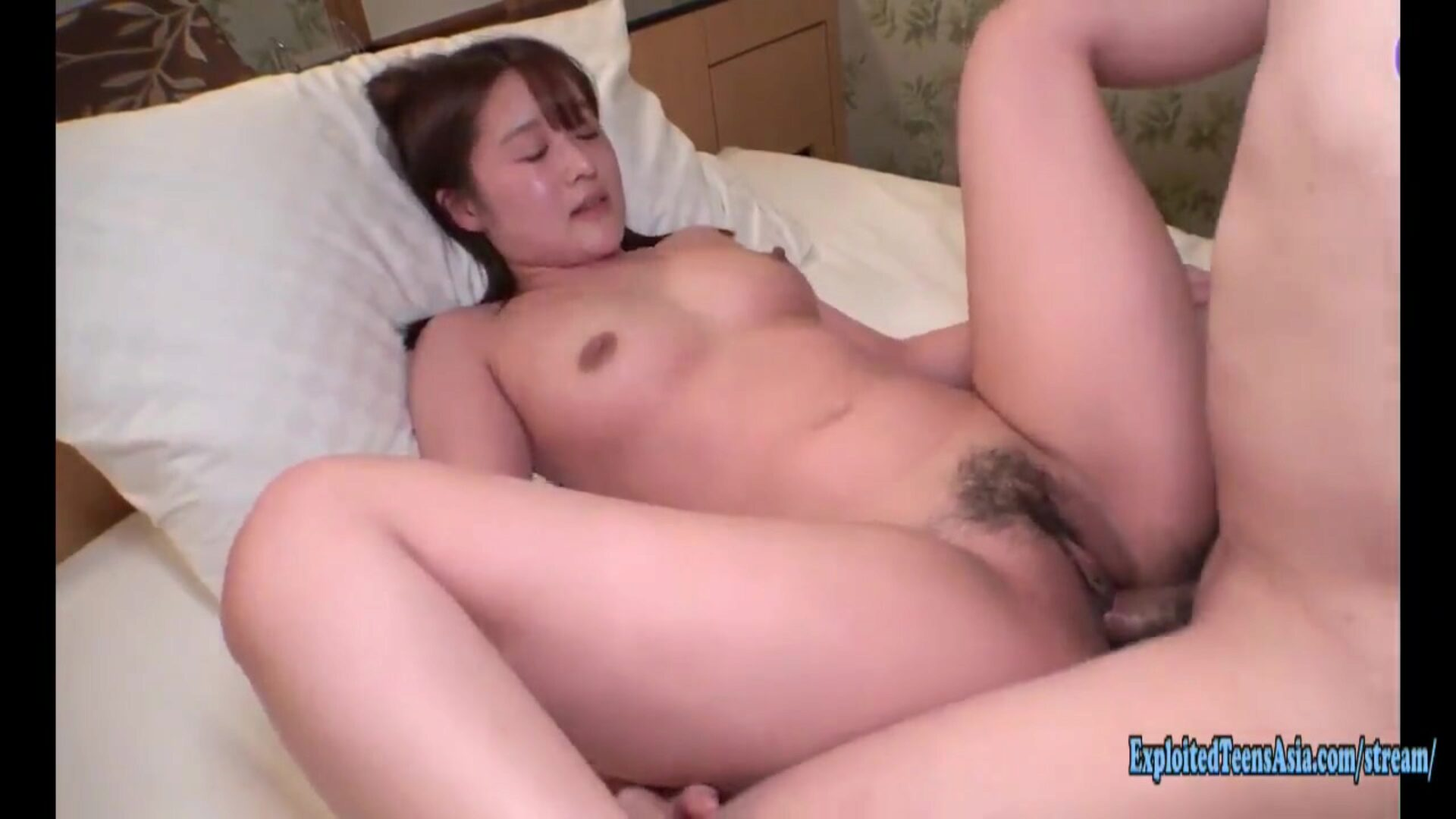 Jav Teen Suzu Fucks Uncensored Chubby Cute Girl Nice Pink Jav Teen Suzu Fucks Uncensored fat sweetheart acquires piston act awesome non-professional student Login to members for the utter movie $3.95 trial Join Now. 4500 scenes in members updated every single day Exclusive.