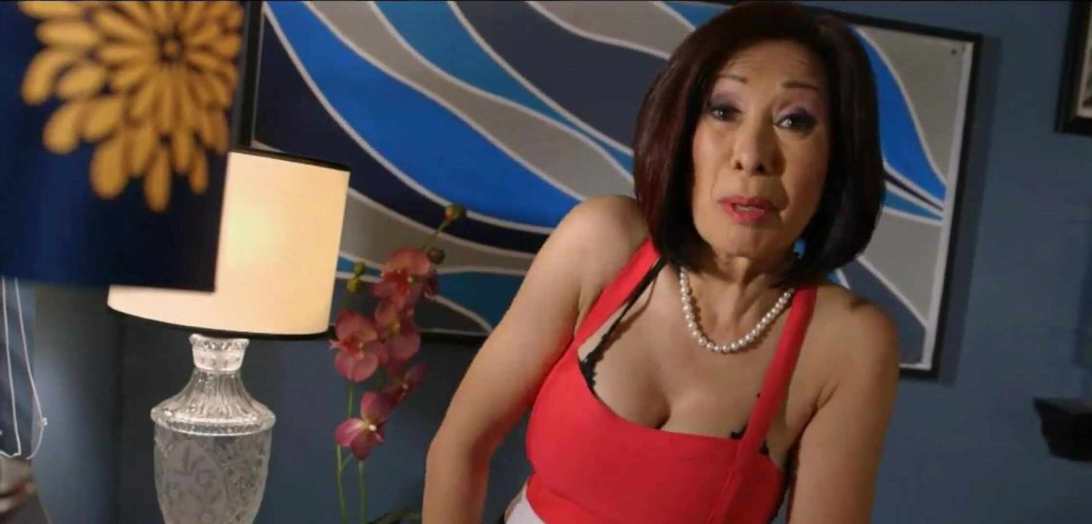Asian Granny Kim Anh receives Her Asshole Pump Fucked &... Watch Asian Granny Kim Anh receives Her Asshole Pump Fucked & Jizzed episode on xHamster - the ultimate selection of free-for-all Asshole Tube & Asian Beeg HD porno tube clips