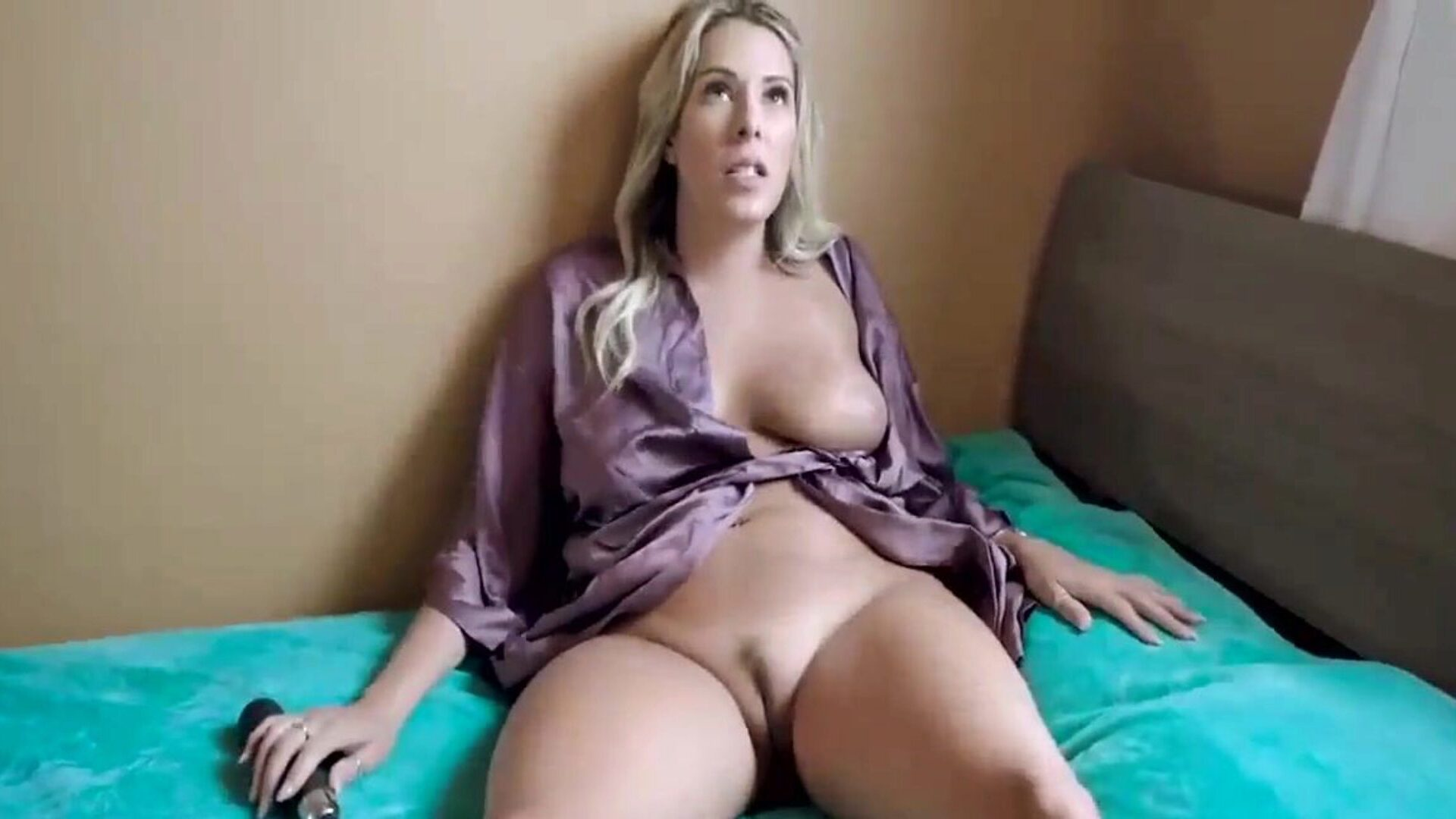 POV STep Mom Using Son For Sex POV STep Mom Using Son For Sex