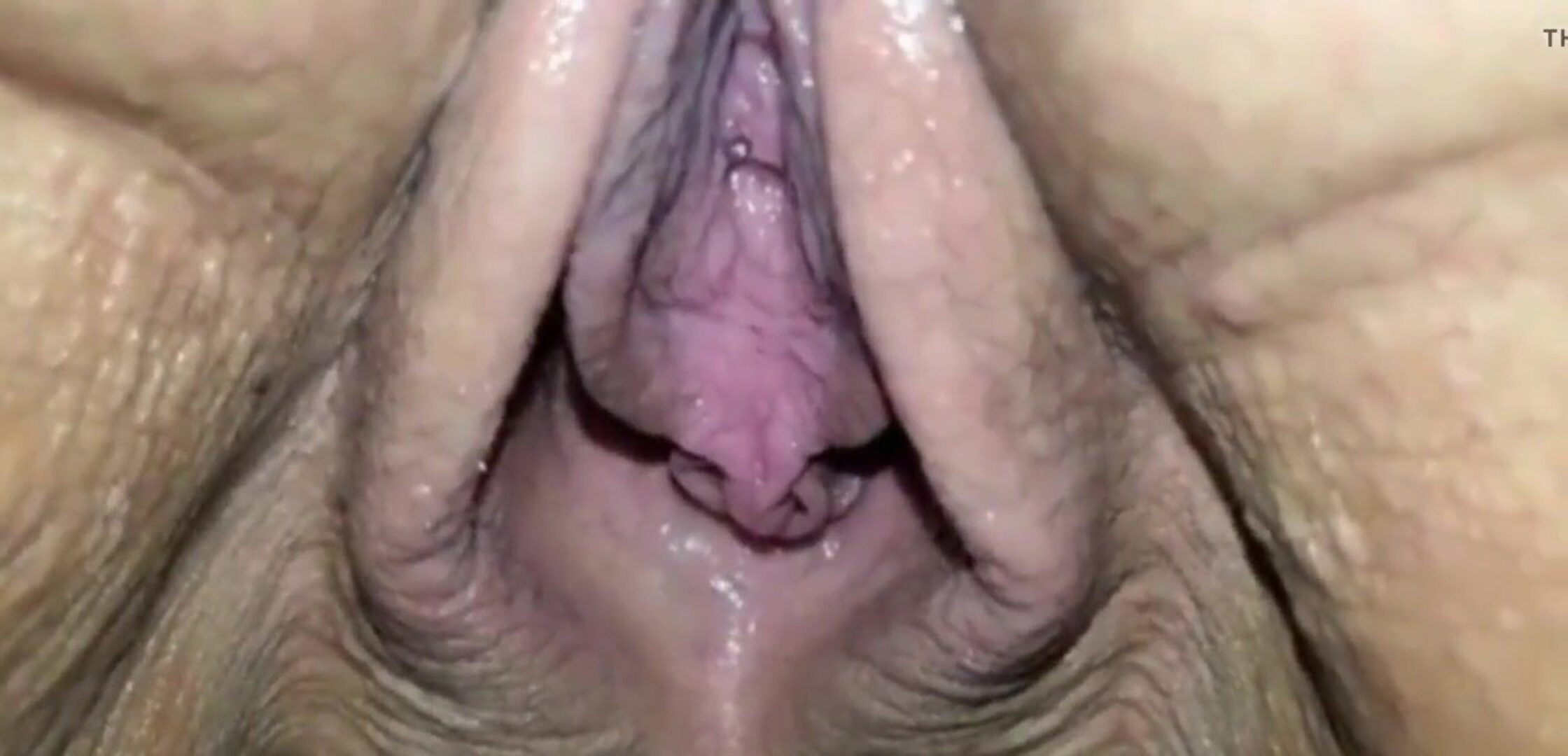 80yo Granny Luisa Dripping Cream, Free HD Porn ab: xHamster Watch 80yo Granny Luisa Dripping Cream clip on xHamster, the hottest HD hookup tube website with tons of free-for-all Grandma Mature & Granny Pornhub pornography movies