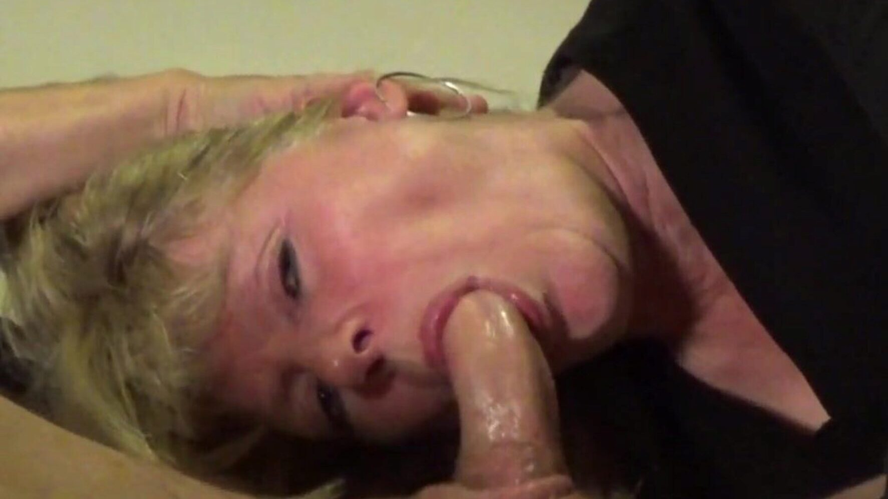 Mature Throat Fuck and Cum, Free Mature Xxx Free HD Porn 2c Watch Mature Throat Fuck and Cum movie on xHamster, the most good HD fuck-fest tube web resource with tons of free-for-all Mature Xxx Free & Mature Tube Mobile pornography vids
