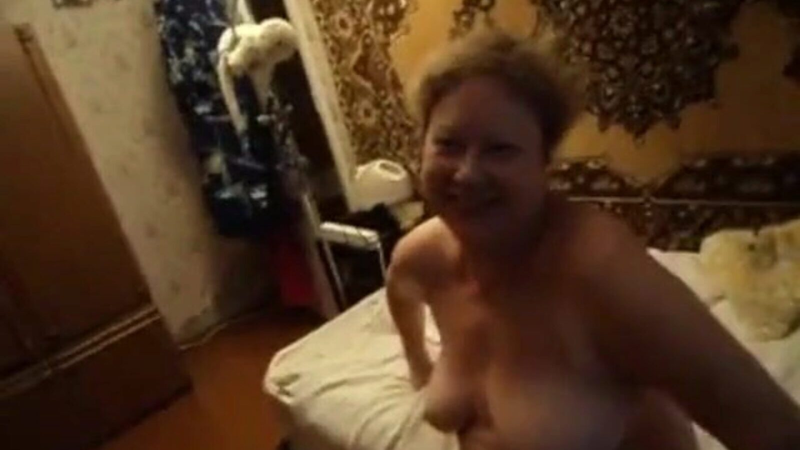 REAL TABOO MOM GRANNY BOY SON OLD  MATURE YOUNG MATURE mother I'd like to fuck Charming undressed Mature hawt nymph with a marvelous bod in a pretty delicate ravishing home fuckfest with a youthful lover Passion, fondles big O jism Charm, ecstasy of mutual intimacy and enjoy POV REAL