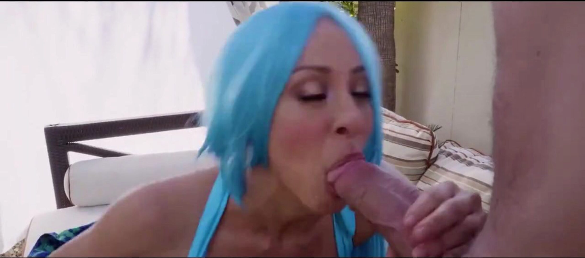 Escort Petite Milf Waiting For Taboo Sex With Stepson Amateur Mother Tries Extreme Taboo Fuck
