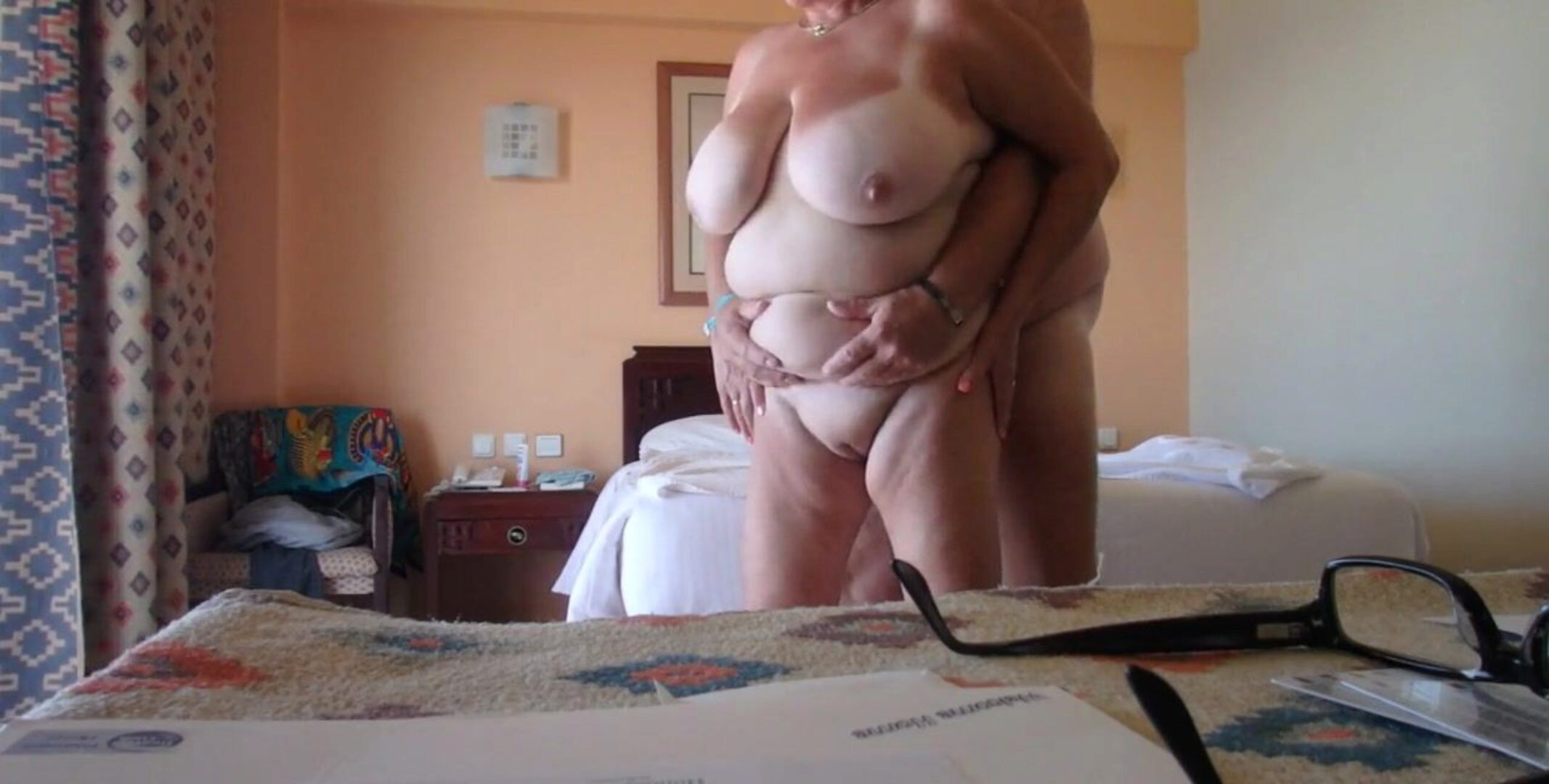 German Mature Amateur Pirn Hub