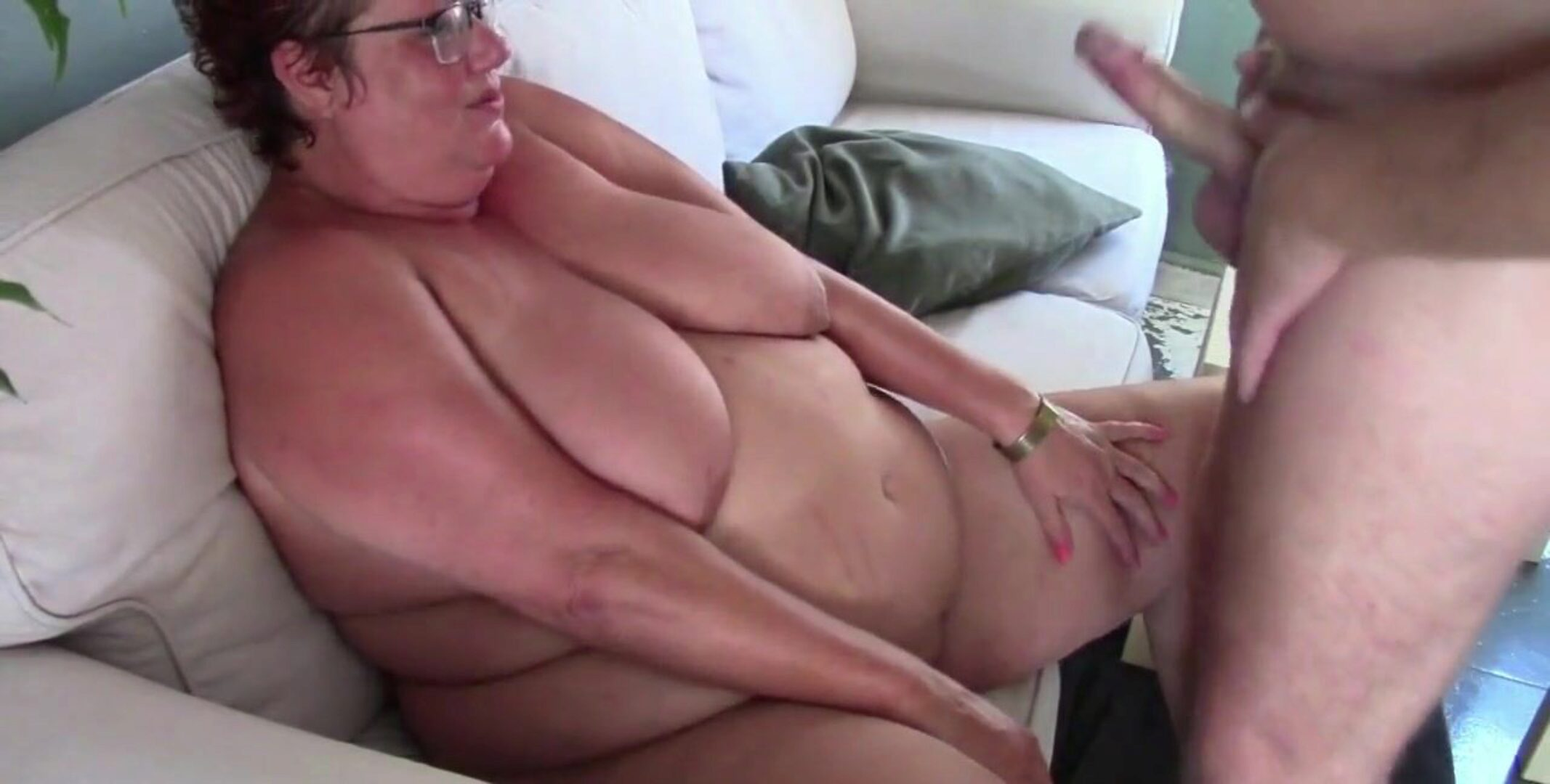 50yo Mature Granny Wife Fucked with Cumshot on Her Belly Watch 50yo Mature Granny Wife Fucked with Cumshot on Her Belly clip on xHamster - the ultimate collection of free-for-all Granny Iphone & Granny List HD porno tube videos