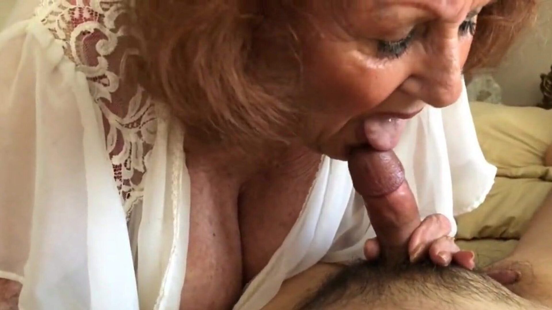 The Hottest Amateur Granny Still Craving Young Cock... Watch The Hottest Amateur Granny Still Craving Young Cock video on xHamster - the ultimate database of free-for-all Mature & Nice Ass HD gonzo porno tube movie scenes