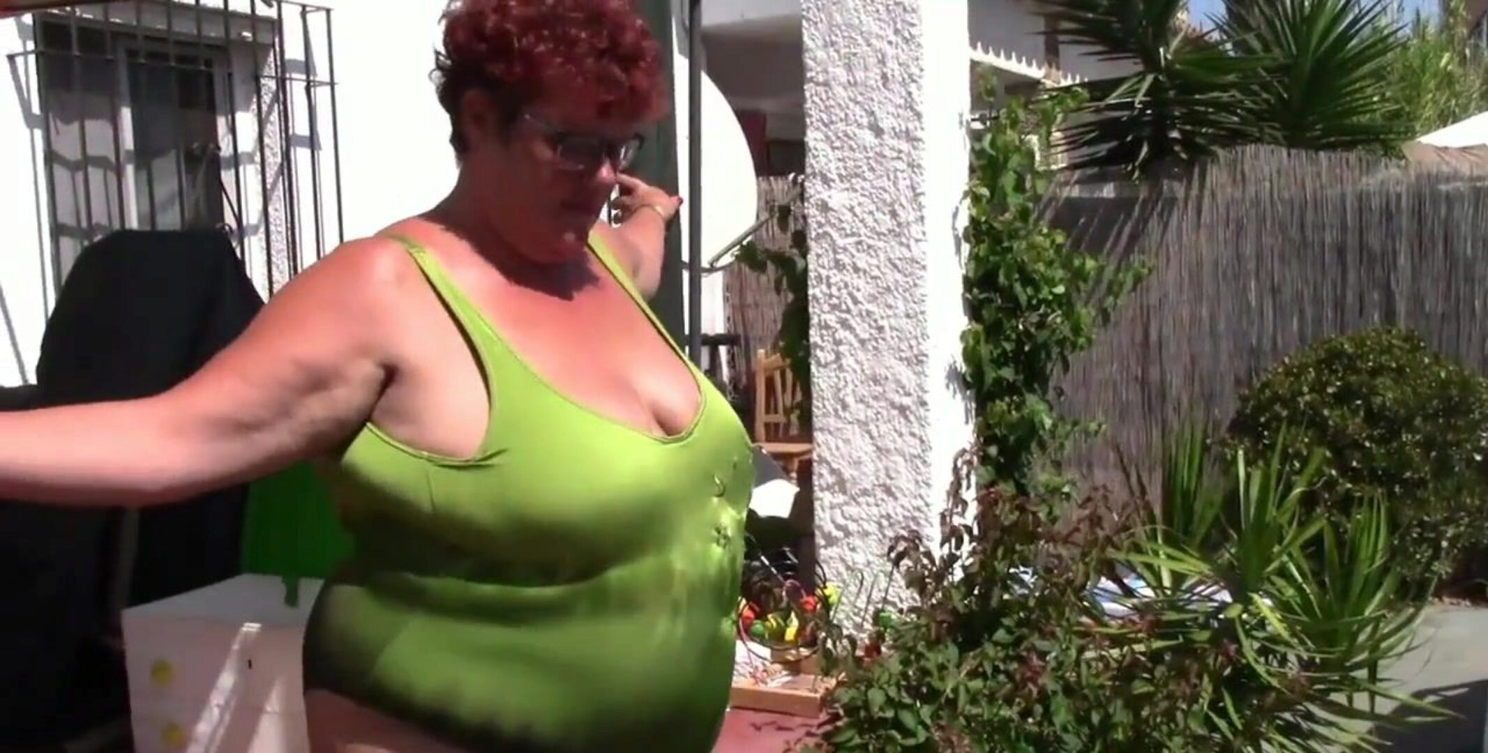 Chubby 50yo Mature Wife acquires Fucked and Creampied: Porn 8d Watch Chubby 50yo Mature Wife receives Fucked and Creampied movie scene on xHamster - the ultimate selection of free Free Mature Tube & Mature Xxx HD porn tube videos