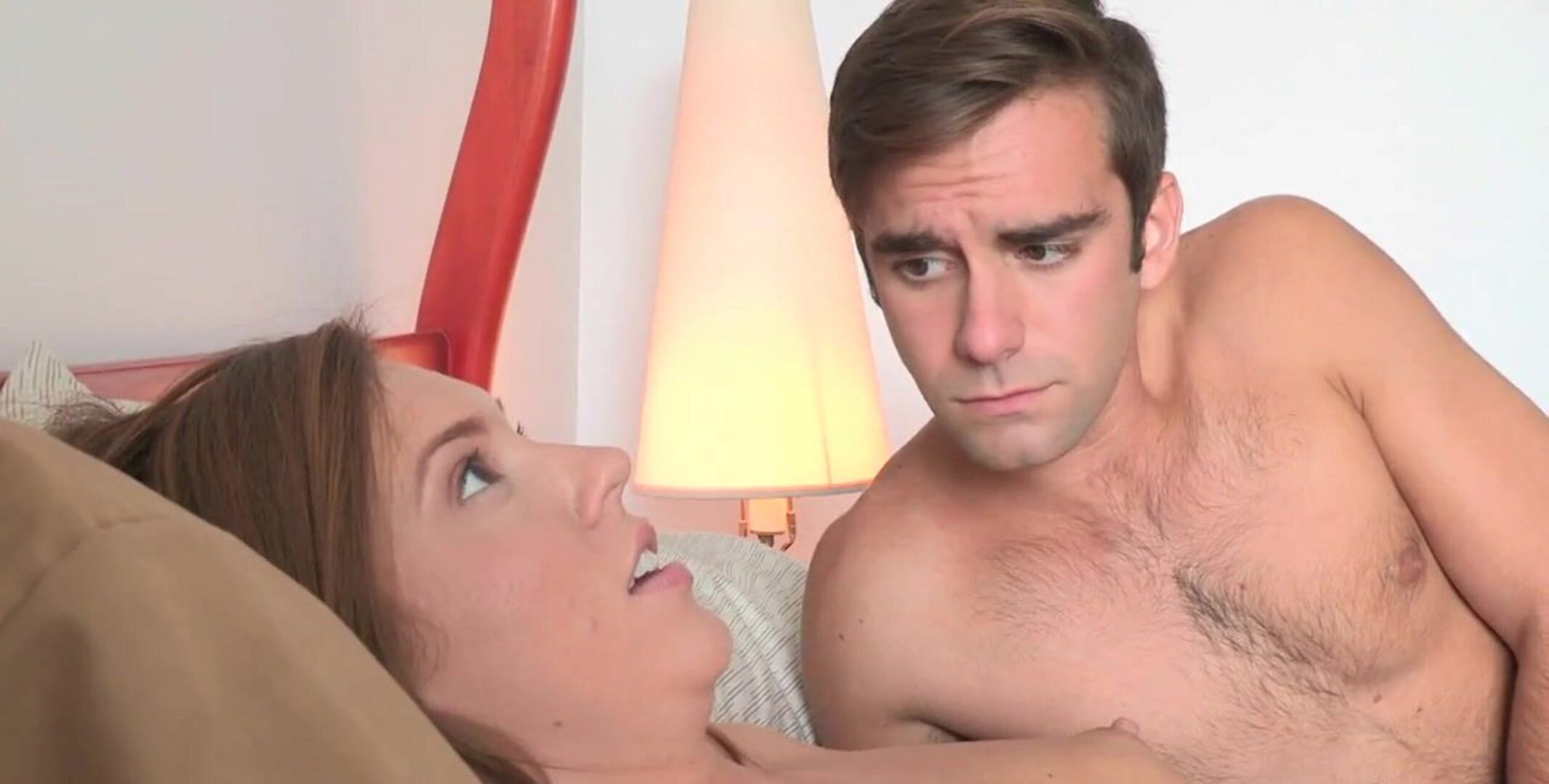 Moms Bang Teens - Milf teaches couple