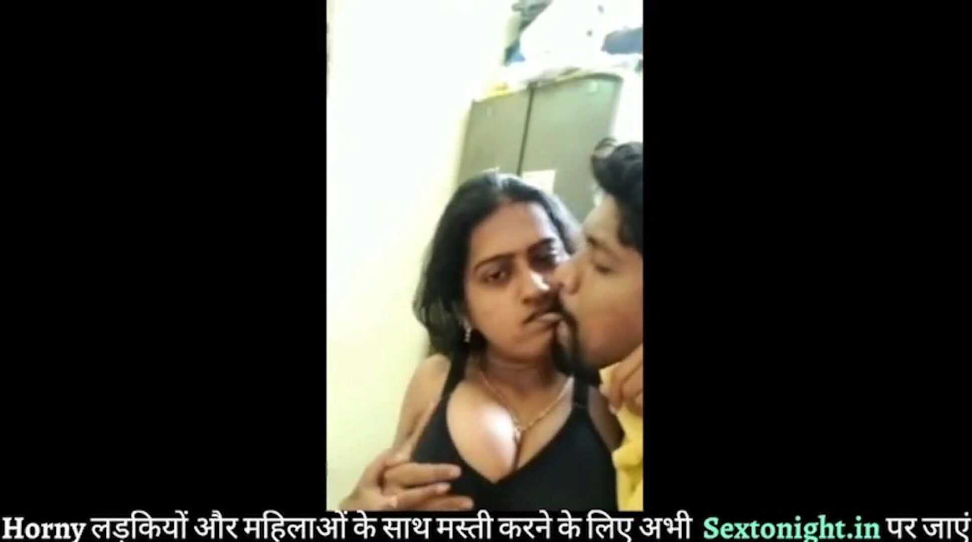 Devar and Bhabhi Have Sex During Lockdown Part 3 Porn 7a Watch Devar and Bhabhi Have Sex During Lockdown Part three movie scene on xHamster - the ultimate bevy of free Indian New Sex Xxx HD xxx porn tube movies
