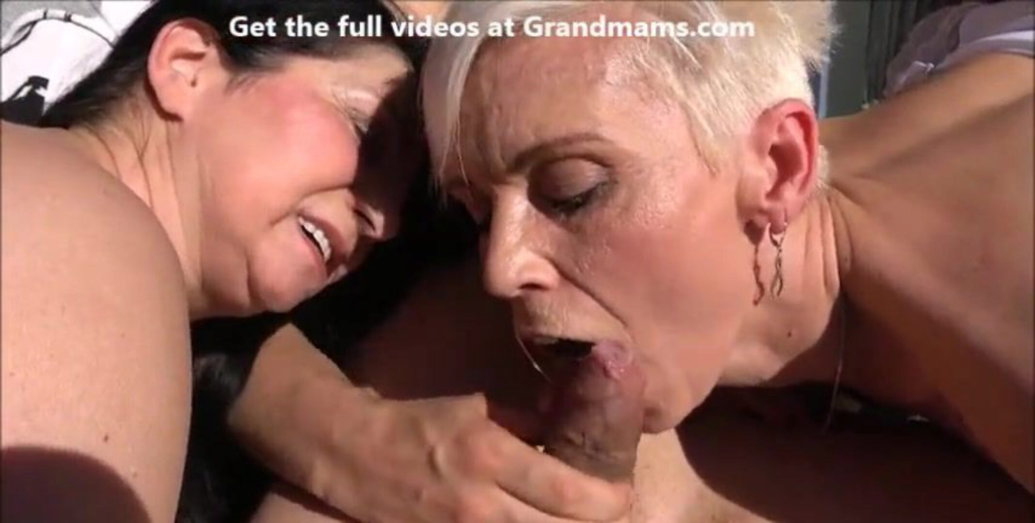Grandmas Love Cum Watch the full movies at Grandmams.com Full 4k Ultra HD available for upload at GrandMams.com