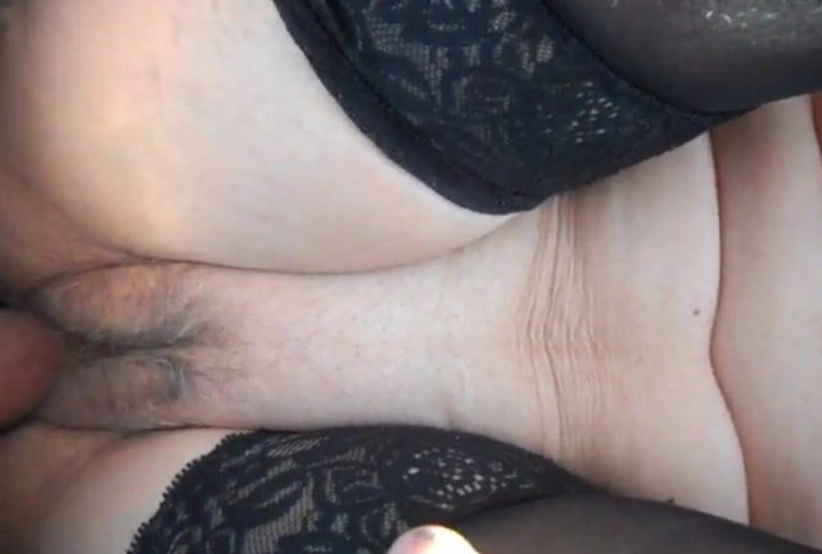 plumb and jizm in sunlight banging and massaging dick head on clitoris and then wife widens her hirsute twat for all to watch and jizm She woke up sexually excited