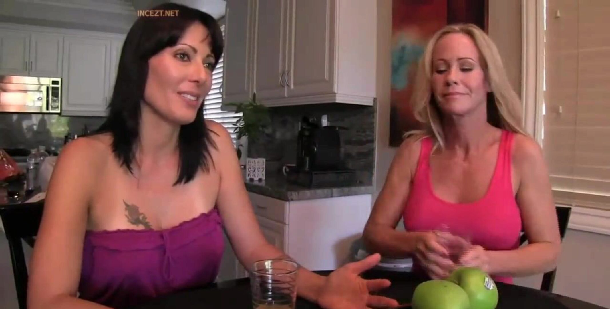 Friend's Mom Hd Porn Films