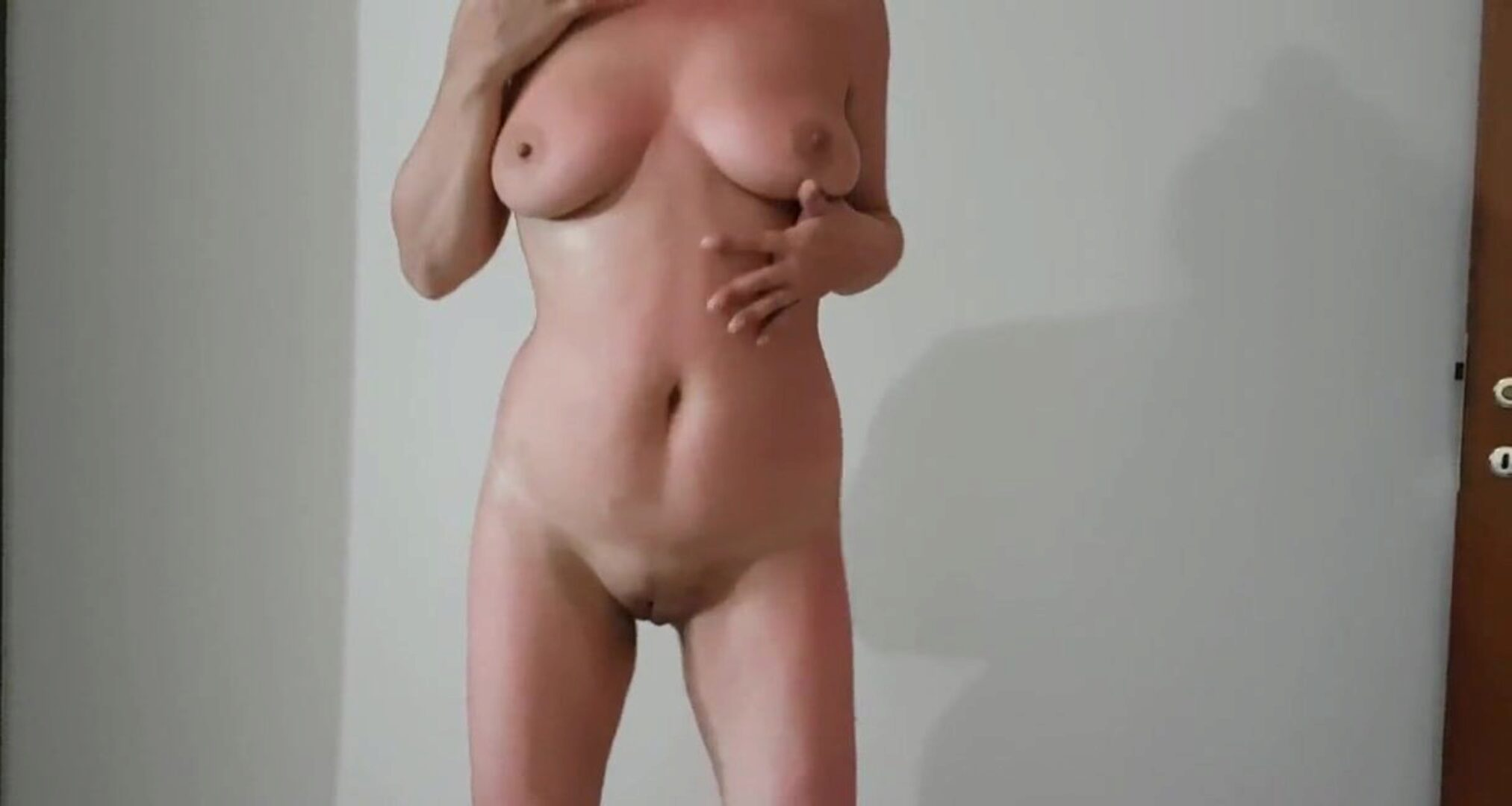 Sexy Dance: Mature & Free Sexy Xxx Porn Video 7b - xHamster Watch Sexy Dance tube fuck-a-thon movie for free-for-all on xHamster, with the amazing bevy of Italian Mature & Free Sexy Xxx HD pornography video scenes