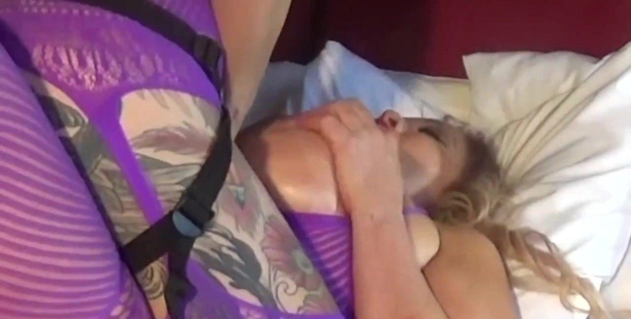 Hd Xxx Lesbi Video