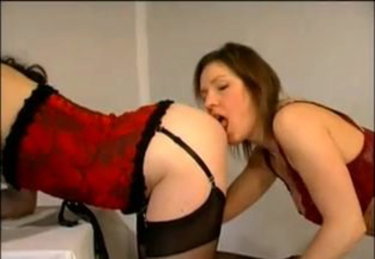 Stockings Piss & Pussy Eating, Free Stockings Pussy Porn Video Watch Stockings Piss & Pussy Eating movie scene on xHamster, the largest intercourse tube web resource with tons of free British Stockings Pussy & Lesbian porno movie scenes