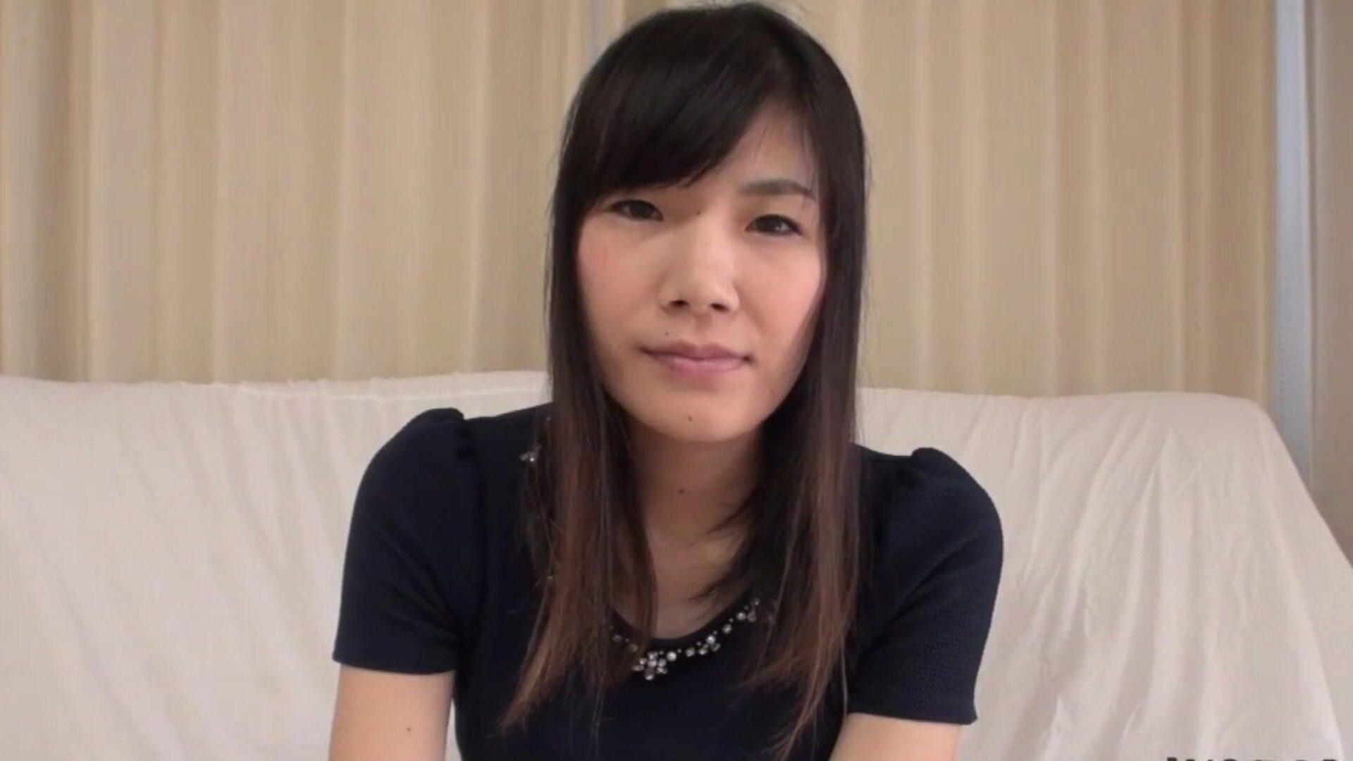 Japanese Julia Creampie Hd