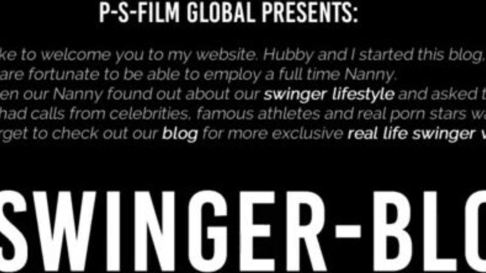 Swingers - Tropic Tube